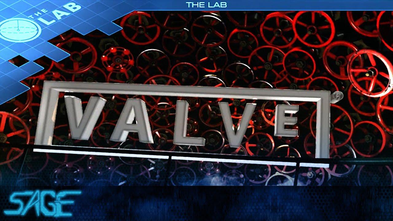 Vive: Fix missing Frames (Juttering, or Stuttering feeling  The Lab, &  other games )