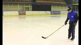 12 упражнений для обучения правильному катанию на коньках