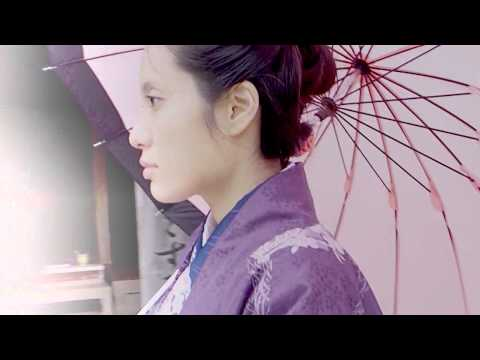 """夏目漱石 """"それから"""" cinemanabu CUTNOVEL"""