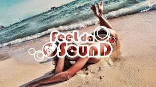 Gariy & Hacker Feat. Brad Rock - Sun Goes Down (Deep Sound Effect Remix)