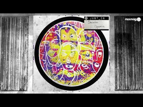 JUST IN: Dennis Cruz - Freaks [Hot Creations]