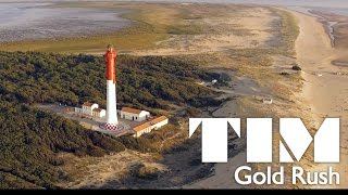TIM – Gold Rush