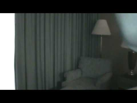Holiday Inn, Grand Island - Room 422