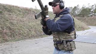 Range Time - LBX-0094
