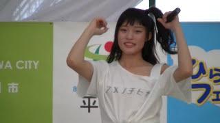 2017/09/03 ひらかわフェスタ.