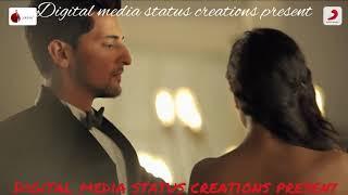Shab tum ho || Darshan Raval || New song whatsapp status || perfect love valentine status