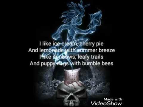 play with me lyrics icp