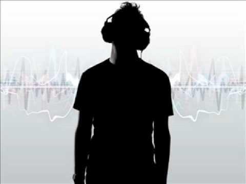 Super Mal - Light Years (Lifelike Remix).wmv