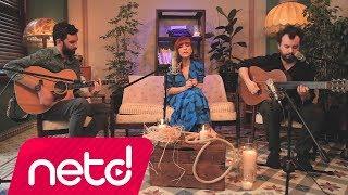 Burcu Tatlıses & Cihan Mürtezaoğlu - Düşmedim Daha (Akustik)