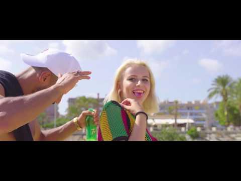 Arab Muner ft Ruinz Ason  -  La Sauce    ( Prod. by Lew kato , BlackaBeats )