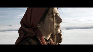 Rauf Filmi - Sen hiç ağladın?
