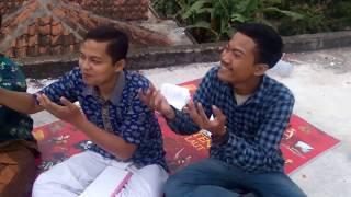 Download Video Santri bokep (bocah-bocah cakep) sumpah kocak 2015 MP3 3GP MP4