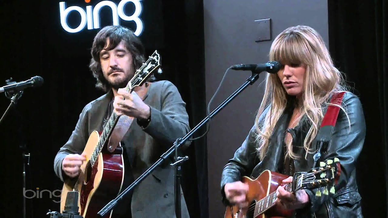 grace-potter-things-i-never-needed-bing-lounge-kink-radio