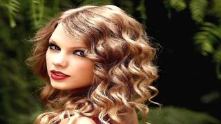 Taylor Swift- The moment I knew [Lyrics] Red deluxe edition