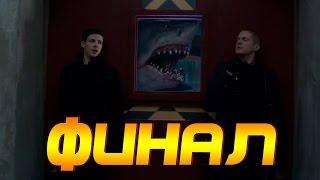 Флэш 3-й сезон | Финал | Трейлер (РУССКИЕ СУБТИТРЫ)