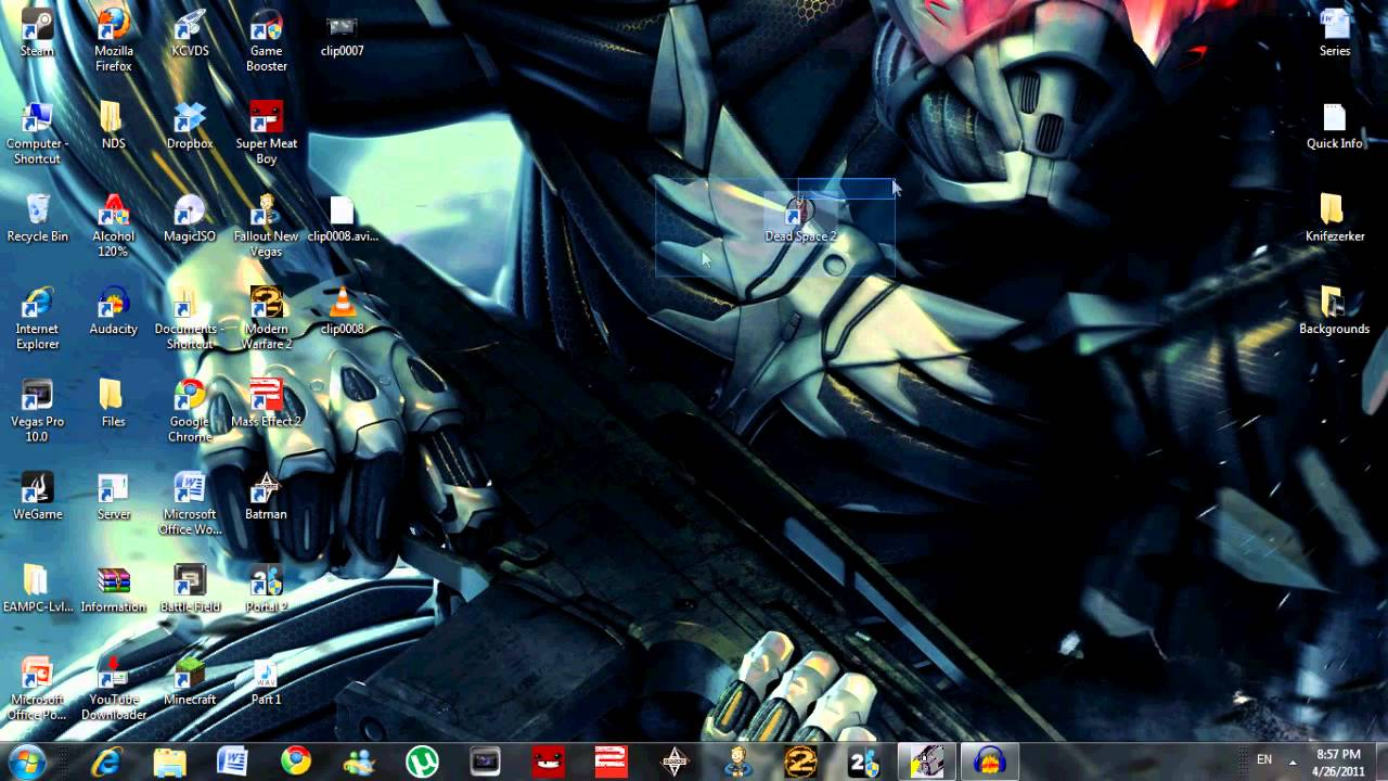dead space 2 free download for pc