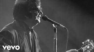 Roy Orbison - Oh, Pretty Woman (Black & White Night 30)