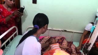 Video VIDEO Maryati Keluar dari Tahanan Bergegas Temui Bayinya Di Rumah Sakit download MP3, 3GP, MP4, WEBM, AVI, FLV Maret 2018
