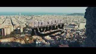 Bonus RPK - RODEO ft. Białas // Prod. WOWO // TRAILER.