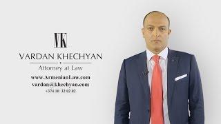 видео юридическая проверка квартиры