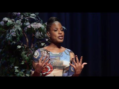 Gentrification & The Next Generation   Starlett Quarles   TEDxCrenshaw
