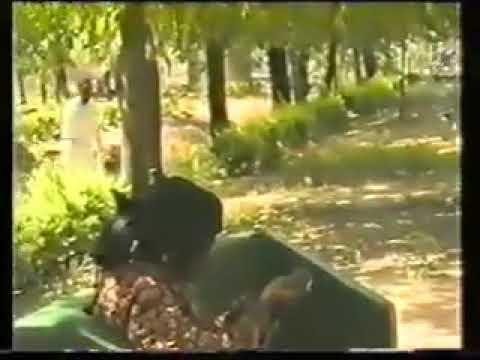Download Wanda Baiyi Kaunaba Wakar Furuci Ali Nuhu & Balaraba