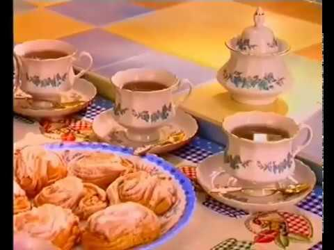 Кекс на Майонезе Рецепты