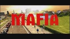 Mafia - Der Film (deutsch/german)