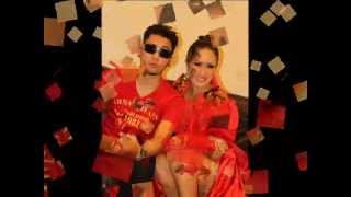 MelindaCSM feat Iwey Kim - Cyiin.wmv