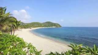 Море! Пляж! Солнце! Самые красивые пляжи на планете Земля. Самые дешевые горящие туры.