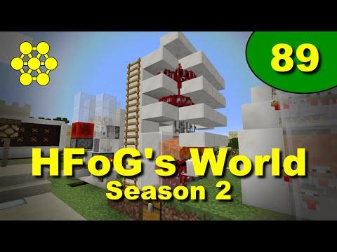 HFoG's World - S2E89: Building a Better Steak!