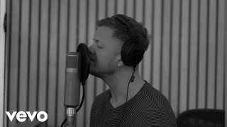 Imagine Dragons - Follow You (Summer '21 Version/Audio)