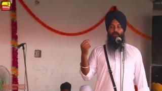 BALER (Amritsar) - ਬਲੇਰ (ਅੰਮ੍ਰਿਤਸਰ) | JOD MELA 2016 | Full HD | Part 1st 28-08-2016
