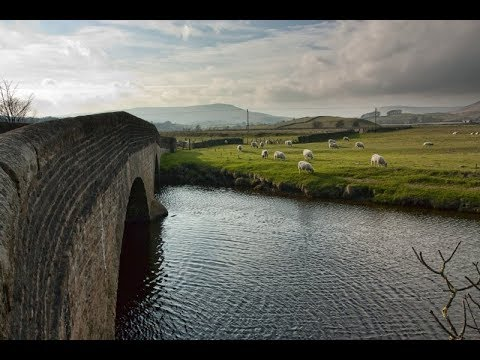 Places to see in ( Hawes - UK )