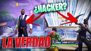 CHANGE NORMAL SKINS TO HACKED in Fortnite (Deadly and Marc Method)