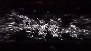 2 русских песен из из мультфильмы мы отель хазбин