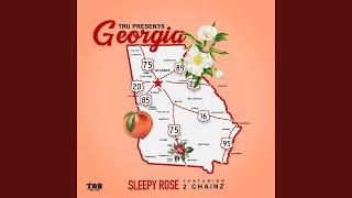 Gambar cover Georgia (feat. 2 Chainz)