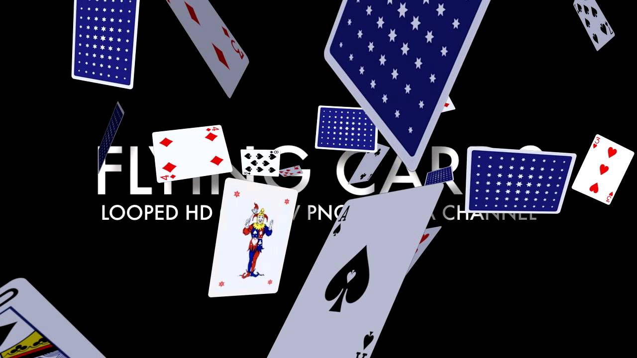 poker statistics