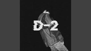 Strange (feat. RM) / Agust D Video