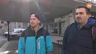Streik der öffentlichen Dienste: Das sagt Dortmund - Dortmund 24