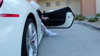 vuclip Marshmello _ Coachella 2017 Lel Pons,Noah Cyrus ,ASAP FERG & More