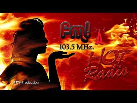 Hot Radio I Spot Radio Station