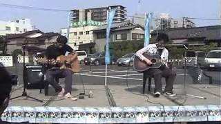 2008/5/17 Yes春日部.