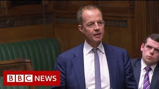 Conservative MP Nick Boles quits party whip - BBC News