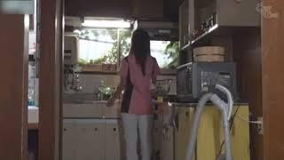 Download Video KAKEK SUGIONI SAKIT | Bintang Bokep Porno Japanese MP3 3GP MP4