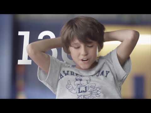 Nurture   Videos for Healthy Food Brands