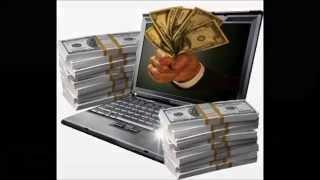 オンラインカジノでセミリタイア http://onlinecasinovictory.ocapnet.i...