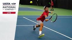 USTA Junior Team Tennis 14U National Championship Finals