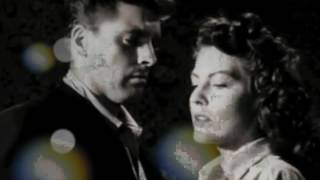 the  most beautiful couples of the cinéma Ava Gardner and Burt Lancaster Thumbnail
