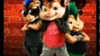 Alvin and the chipmunks rap Song- Soulga Boy